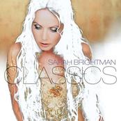 Sarah Brightman: Classics
