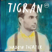Tigran Hamasyan: Shadow Theater
