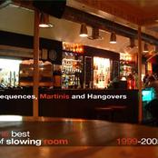 slowing room