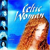 Chloe Agnew: Celtic Woman
