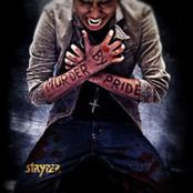 Stryper: Murder By Pride