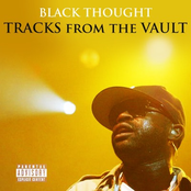 Tracks from the Vault