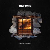 8 Graves: Better Off Dead