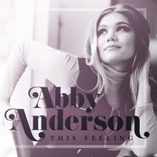 Abby Anderson: This Feeling