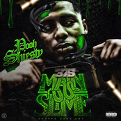 Main Slime - Single