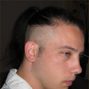 Avatar for irxc