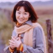 國府田マリ子