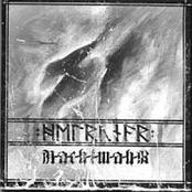Helrunar/Nachtmahr Split