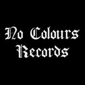 No Colours Records Compilation