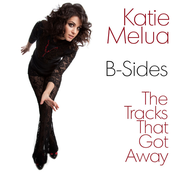 B-Sides: The Tracks That Got Away