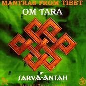 Mantras from Tibet: Om Tara