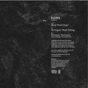 Kern Exclusives