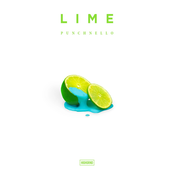 LIME - Single