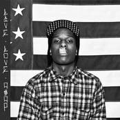 LIVE.LOVE.A$AP