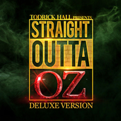 Straight Outta Oz (Deluxe Version)