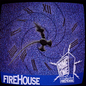 Firehouse: Prime Time