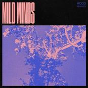 Mild Minds: MOOD (Remixes)
