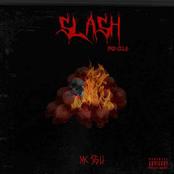 Slash - Single