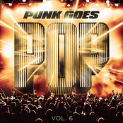 Tyler Carter: Punk Goes Pop, Vol. 6