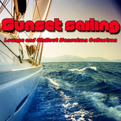 Sunset Sailing (Lounge and Chillout Sensation Collection)