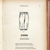 Knickers - Single