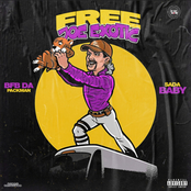 BFB Da Packman: Free Joe Exotic
