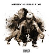 Nippes Hussle & YG