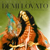 Dancing With The Devil…The Art of Starting Over (Deluxe Edition)