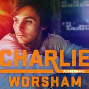 Charlie Worsham: Rubberband