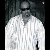 Carlos Jones: Number 1 Lover