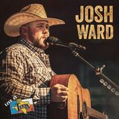 Josh Ward: Live at Billy Bob's Texas