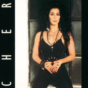 Cher: Heart of Stone
