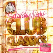 7th Heaven: Saturday Night Club Classics