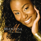 Mandisa: True Beauty