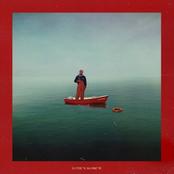 Lil Boat (Explicit)