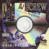 DJ Screw-Chapter 013 - Leanin
