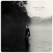 Andrew Combs: Dirty Rain