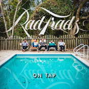 The Rad Trads: On Tap