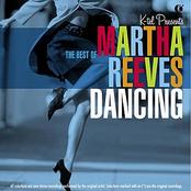 Martha Reeves: Martha Reeves Dancing In The Street