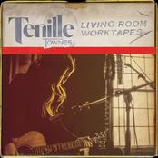 Living Room Worktapes - EP