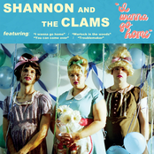 Shannon and the Clams: I Wanna Go Home