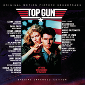 Berlin: Top Gun - Motion Picture Soundtrack (Special Expanded Edition)