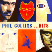 Phil Collins: Hits