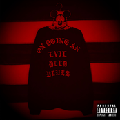 On Doing An Evil Deed Blues - Single