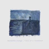 Mandolin Orange: Tides of a Teardrop