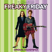 Freaky Friday: Original Soundtrack