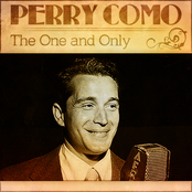 Perry Como - The One And Only