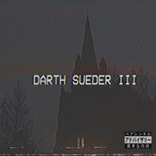 Darth Sueder III