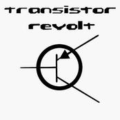 Transistor Revolt