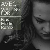 Bones (Nora Medin Remix)